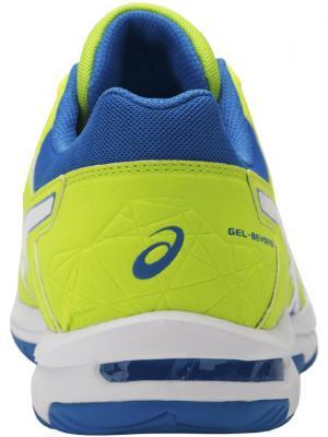 Pantofi sport indoor Gel-Beyond 5 barbati Asics5
