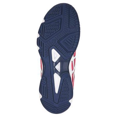Pantofi sport indoor Gel-Beyond 5 femei Asics4