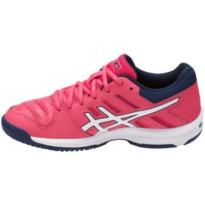 Pantofi sport indoor Gel-Beyond 5 femei Asics1