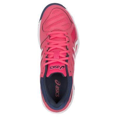 Pantofi sport indoor Gel-Beyond 5 femei Asics2