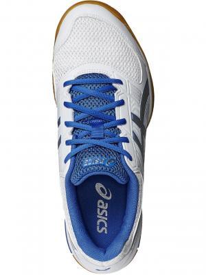 Pantofi sport indoor Gel-Rocket 8 barbati Asics;4