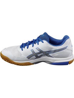Pantofi sport indoor Gel-Rocket 8 barbati Asics;1