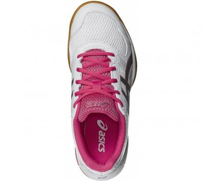 Pantofi sport indoor Gel-Rocket 8 femei Asics3
