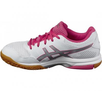 Pantofi sport indoor Gel-Rocket 8 femei Asics2