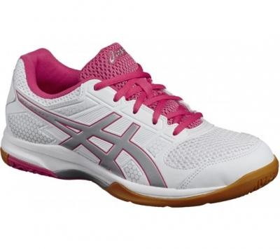 Pantofi sport indoor Gel-Rocket 8 femei Asics5
