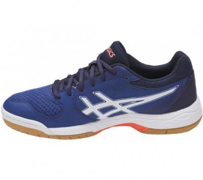 Pantofi sport indoor Gel-Task barbati Asics2