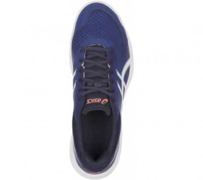 Pantofi sport indoor Gel-Task barbati Asics3