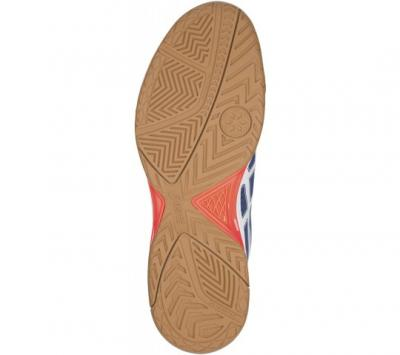 Pantofi sport indoor Gel-Task barbati Asics1