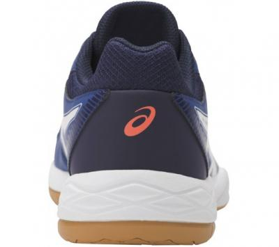 Pantofi sport indoor Gel-Task barbati Asics4