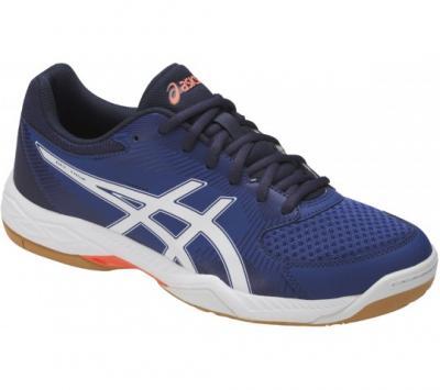 Pantofi sport indoor Gel-Task barbati Asics5