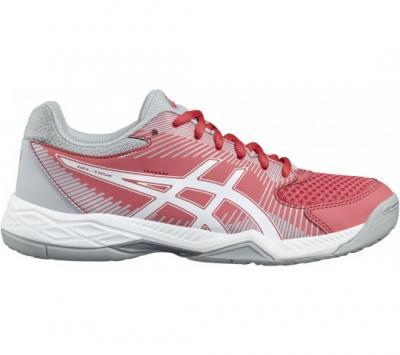 Pantofi sport indoor Gel-Task femei Asics