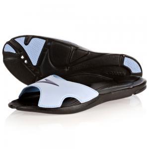 Papuci femei irago core Speedo0