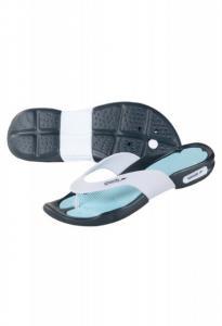 Papuci Speedo femei Pool Surfer1
