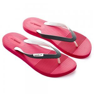 Papuci Speedo femei Saturate II roz