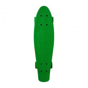 Penny board  Sporter 2206-1a