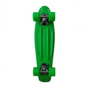 Penny board  Sporter 2206-1a1