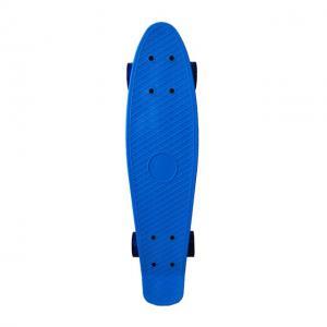 Penny board  Sporter 2206-1c0