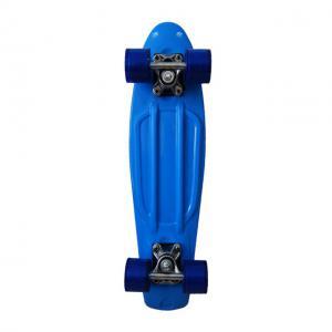 Penny board  Sporter 2206-1c1