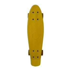 Penny board  Sporter 2206-1d0