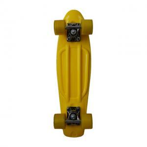 Penny board  Sporter 2206-1d1