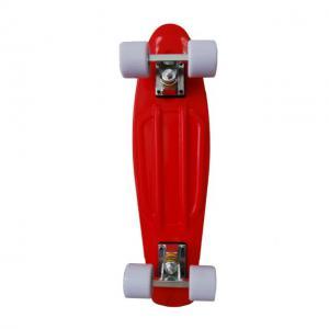 Penny board  Sporter 22061