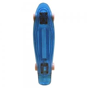 Penny Board Sporter cu LED-a2