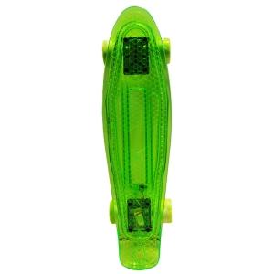 Penny Board Sporter cu LED-b2