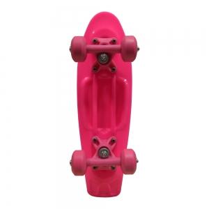 Penny board Sporter PB45-c1