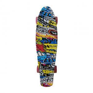 Penny board Sporter wt1908-a0