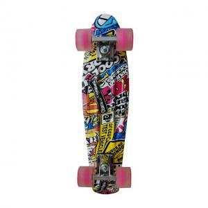 Penny board Sporter wt1908-a1