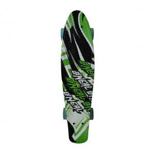 Penny board Sporter wt1908-b0