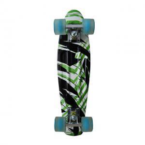 Penny board Sporter wt1908-b1