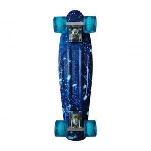 Penny board Sporter wt1908-d1