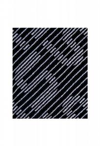 Prosop Speedo Monogram negru2
