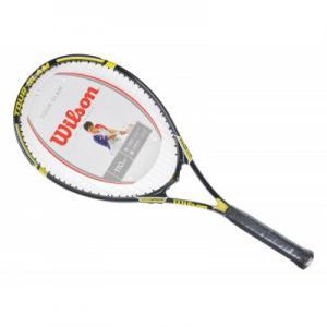 Racheta tenis Wilson TOUR SLAM