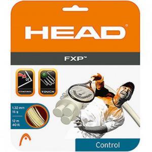 Racordaj Head FXP