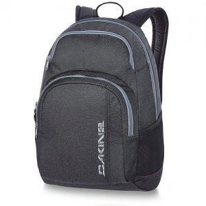 Rucsac Dakine Central Pack Gri