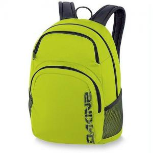 Rucsac Dakine Central Pack Verde