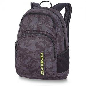 Rucsac Dakine Central Pack