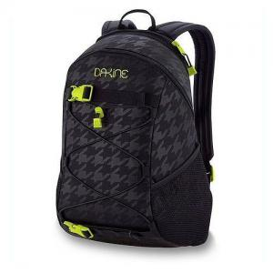 Rucsac Dakine Girls Wonder