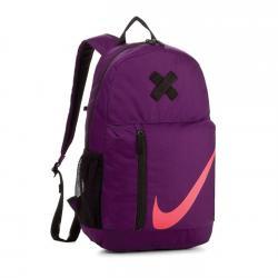 Rucsac Nike Y NK ELMNTL mov