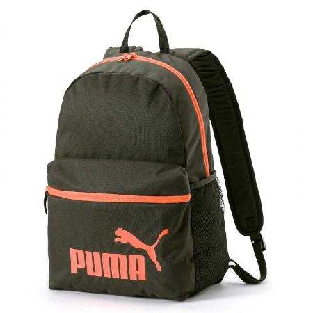 Rucsac Puma Phase verde