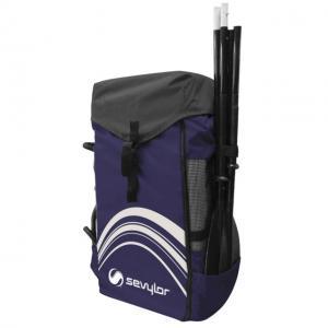 Rucsac Sevylor Quickpack0