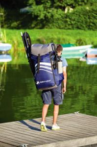 Rucsac Sevylor Quickpack2