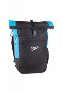 Rucsac Speedo Team III albastru