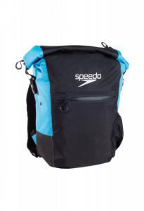 Rucsac Speedo Team III Max albastru