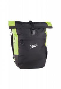 Rucsac Speedo Team III verde