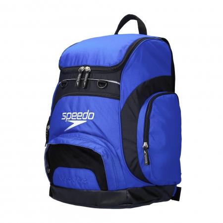 Rucsac Speedo Teamster albastru1