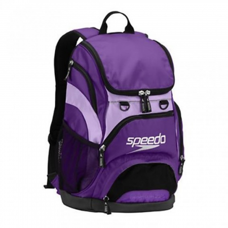 Rucsac SPEEDO TEAMSTER mov