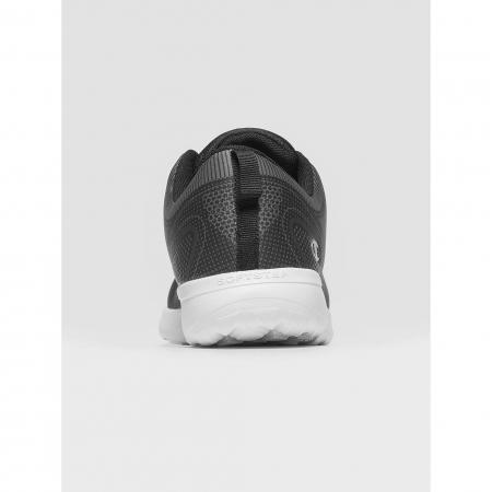 Pantofi sport barbati Champion  Low Cut Shoe PAX 3 negru2